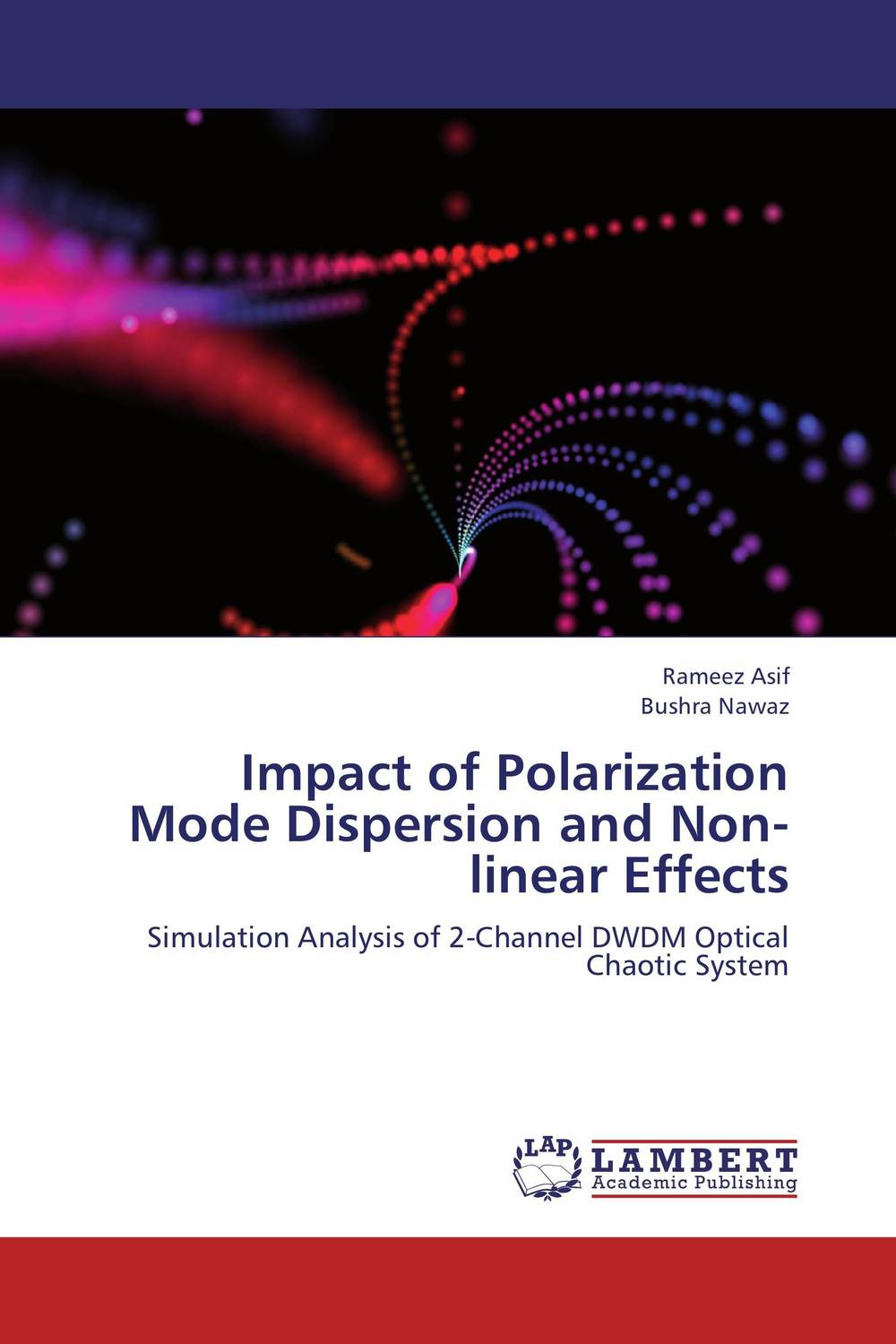 Impact of Polarization Mode Dispersion and  Non-linear Effects non linear theory of elasticity and optimal design