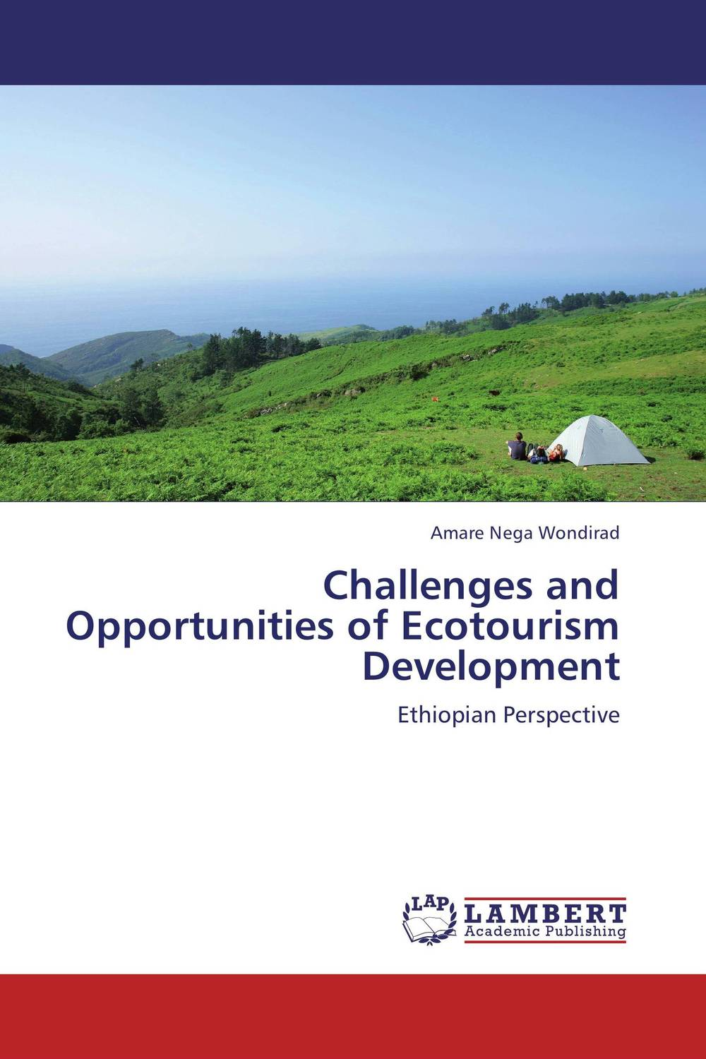 Challenges and Opportunities of Ecotourism Development challenges and opportunities of indigenous church leaders in uganda