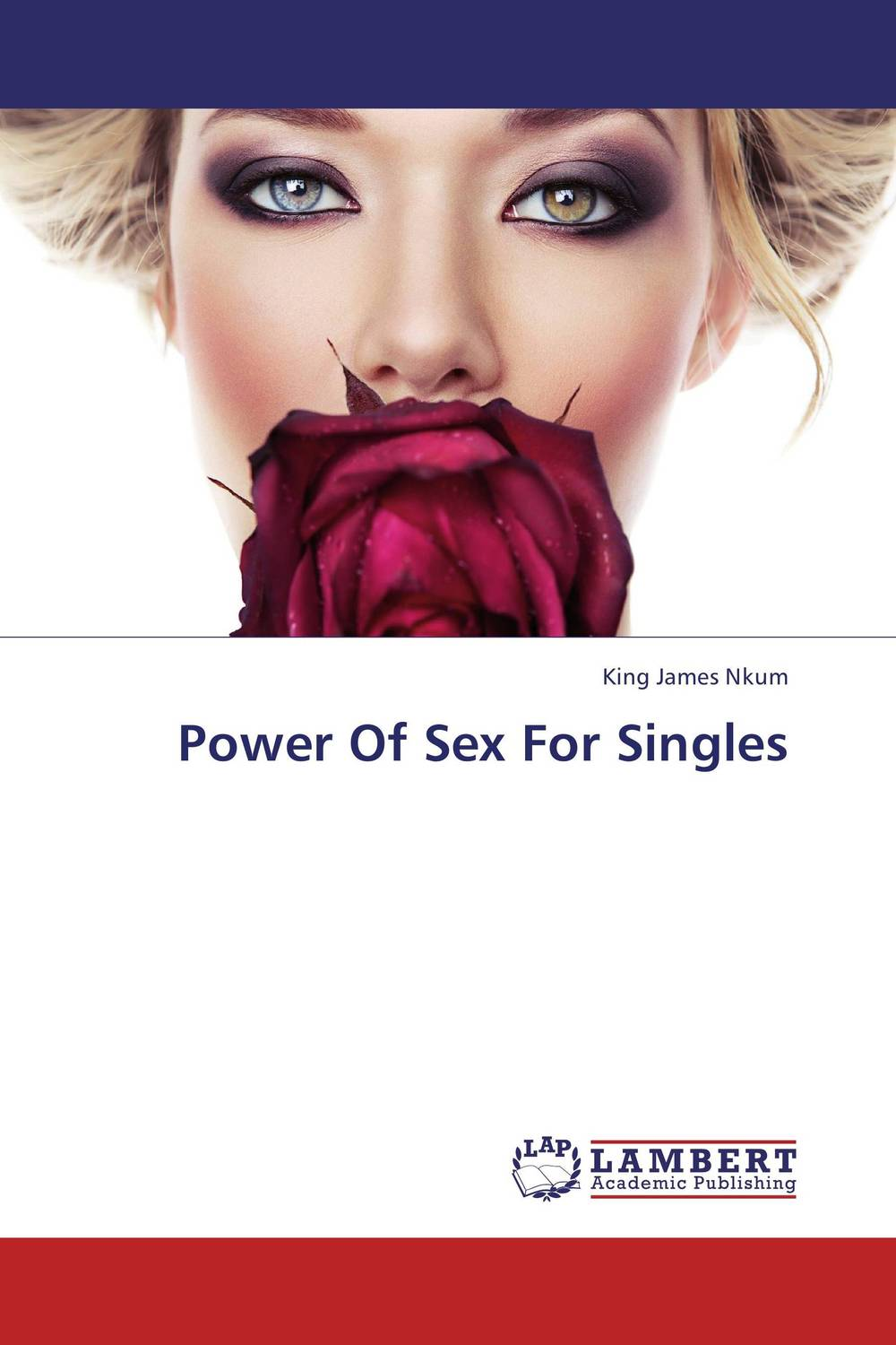 Power Of Sex For Singles miguel delatorre a a lily among the thorns imagining a new christian sexuality
