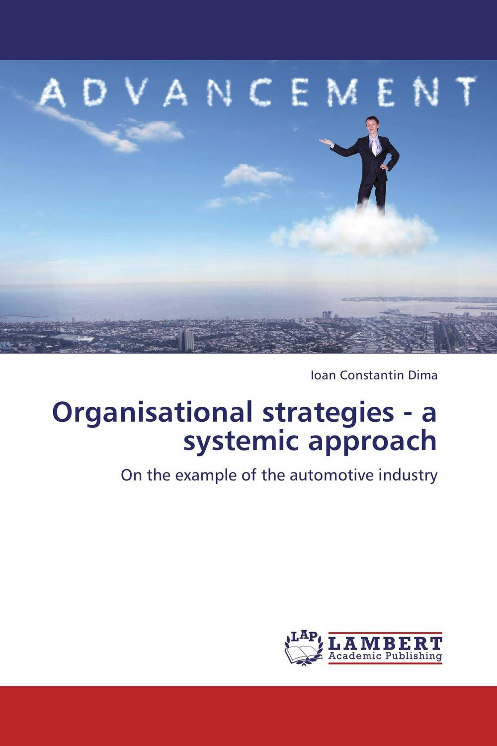 Organisational strategies - a systemic approach presidential nominee will address a gathering