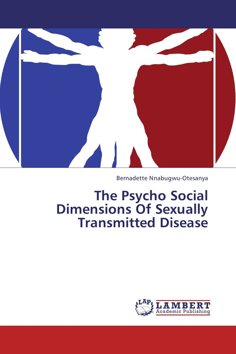 купить The Psycho Social Dimensions Of Sexually Transmitted Disease недорого