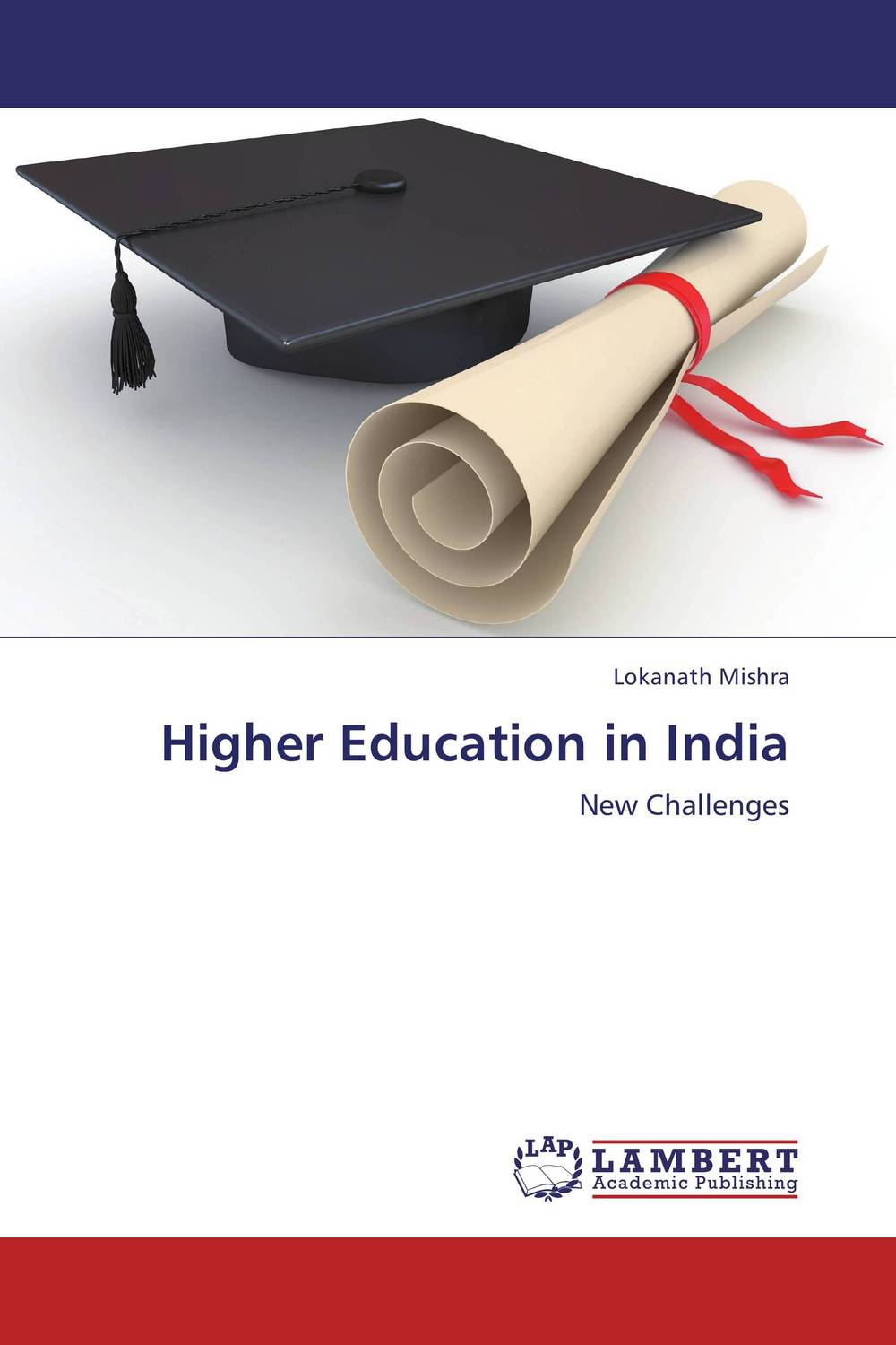 Higher Education in India neema nitume financing higher education in tanzania
