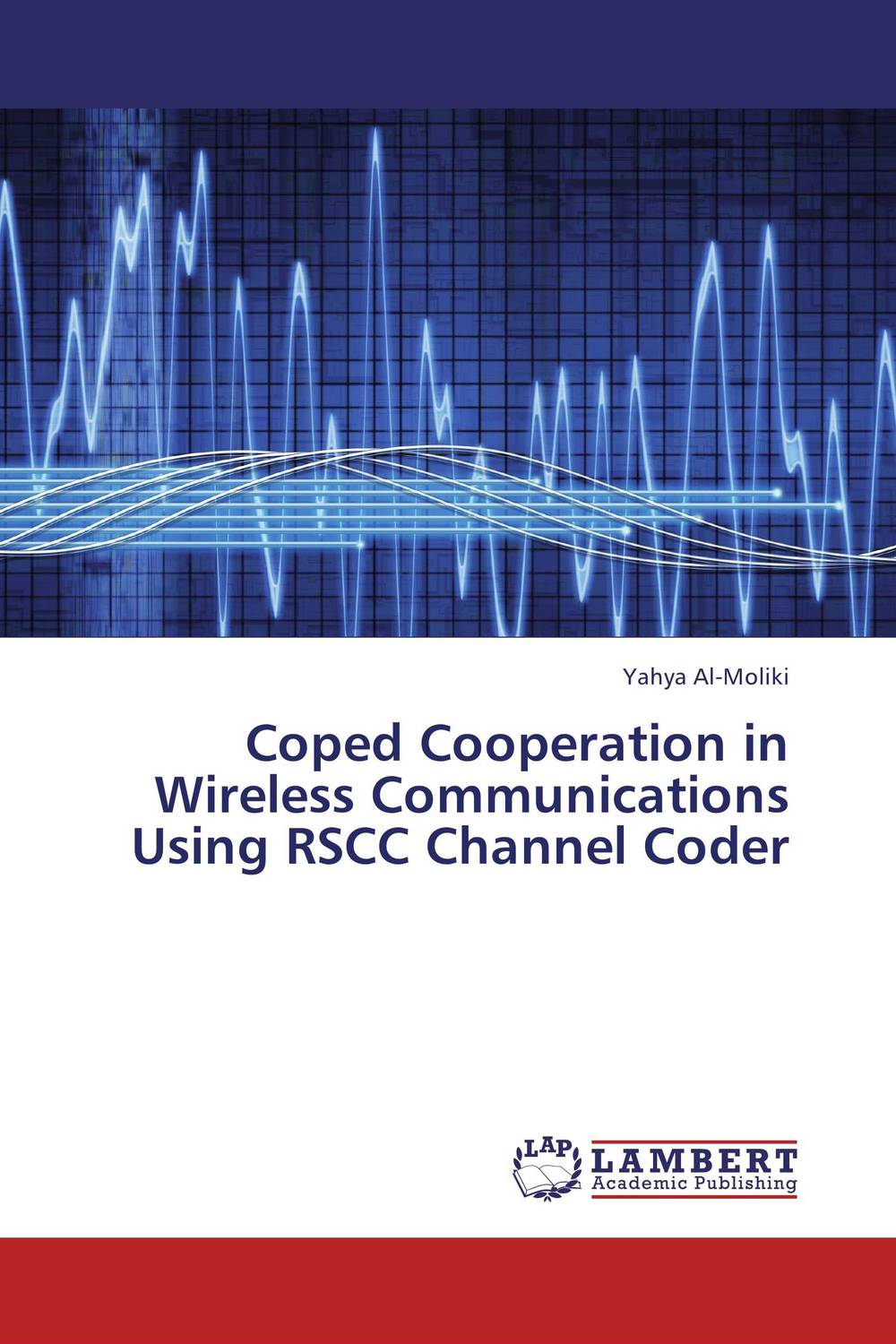 Coded Cooperation in Wireless Communications Using RSCC Channel Coder ipega pg 9077 bluetooth wireless gamepad