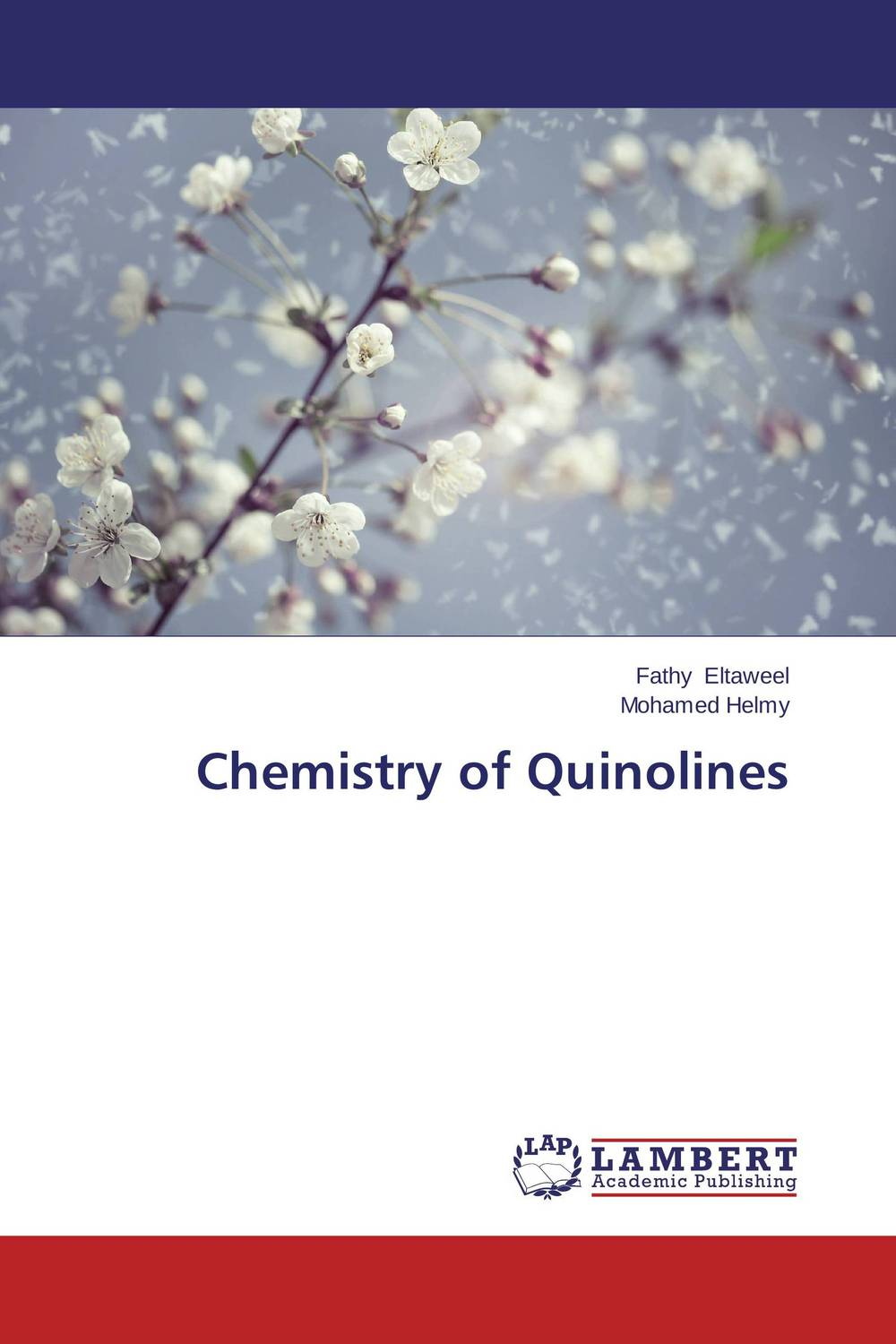 Chemistry of Quinolines d beskrovniy chemistry technology and properties of synthetic rubber