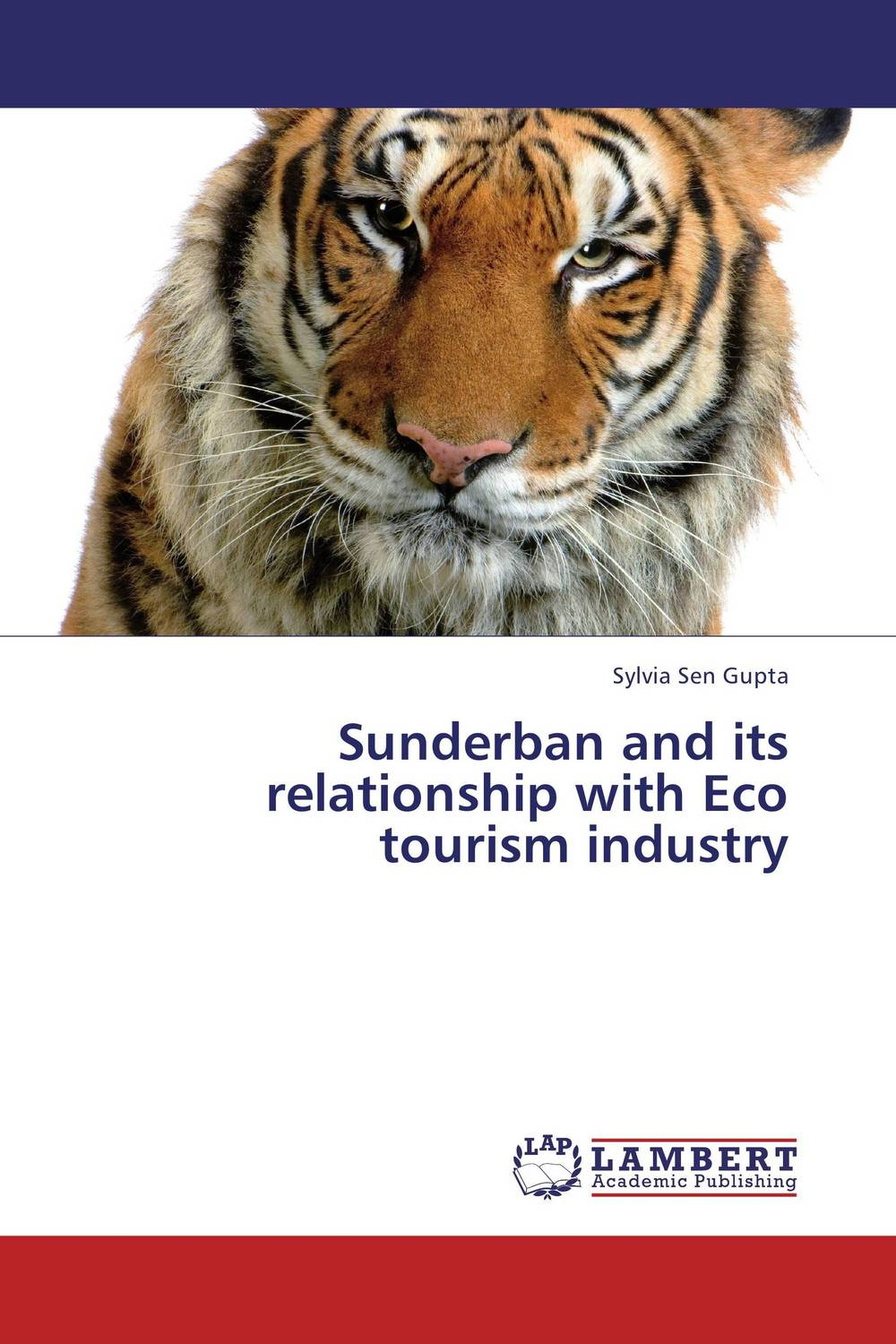 Sunderban and its relationship with Eco tourism industry biodiversity of chapredi reserve forest