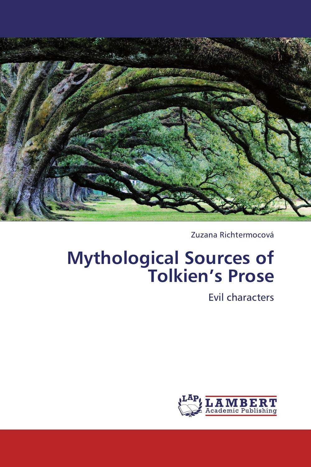 Mythological Sources of Tolkien's Prose scientific and mythological ways of knowing in anthropology
