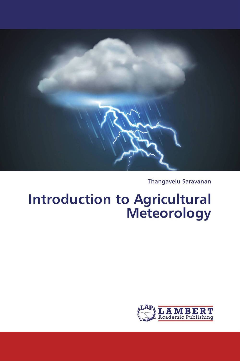 Zakazat.ru: Introduction to Agricultural Meteorology