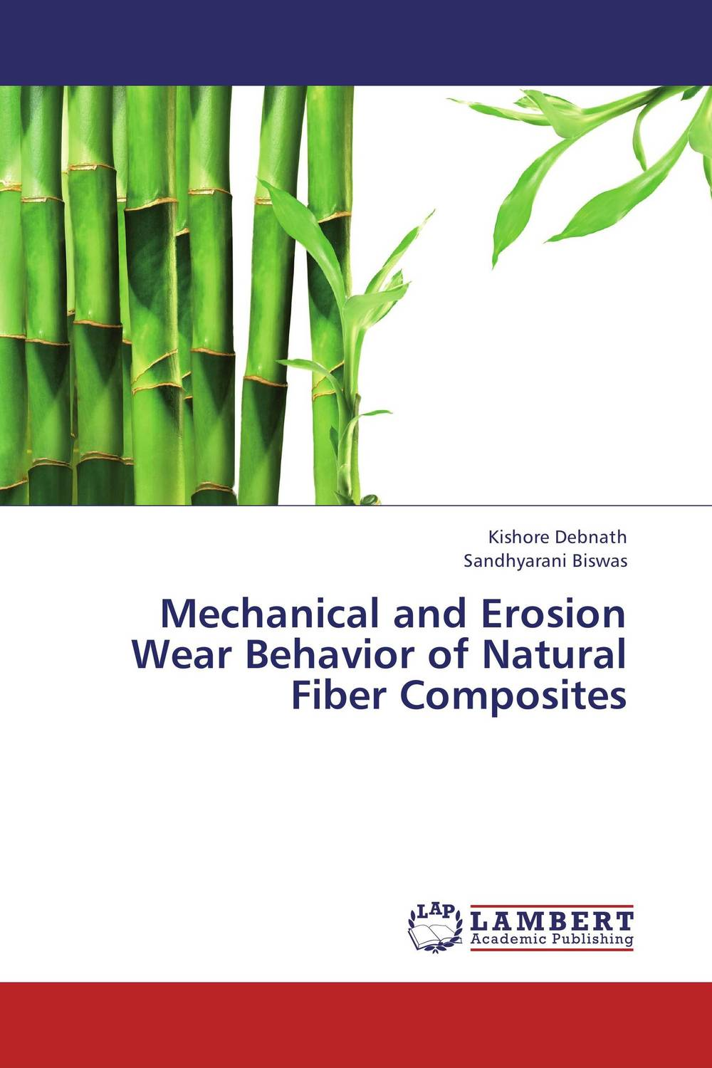 Mechanical and Erosion Wear Behavior of Natural Fiber Composites polymer composites for microelectronic applications