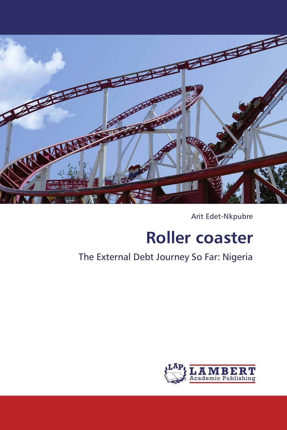 Roller coaster patent intensity and economic growth