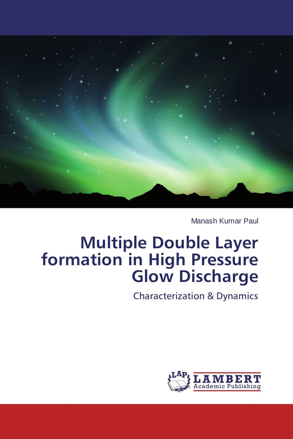 Multiple Double Layer formation in High Pressure Glow Discharge high pressure flexible hose is designed for installation in suction and discharge lines of ac and refrigeration systems