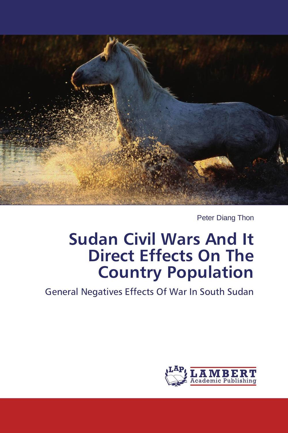 Sudan Civil Wars And It Direct Effects On The Country Population siilenyond kairos 2017 100