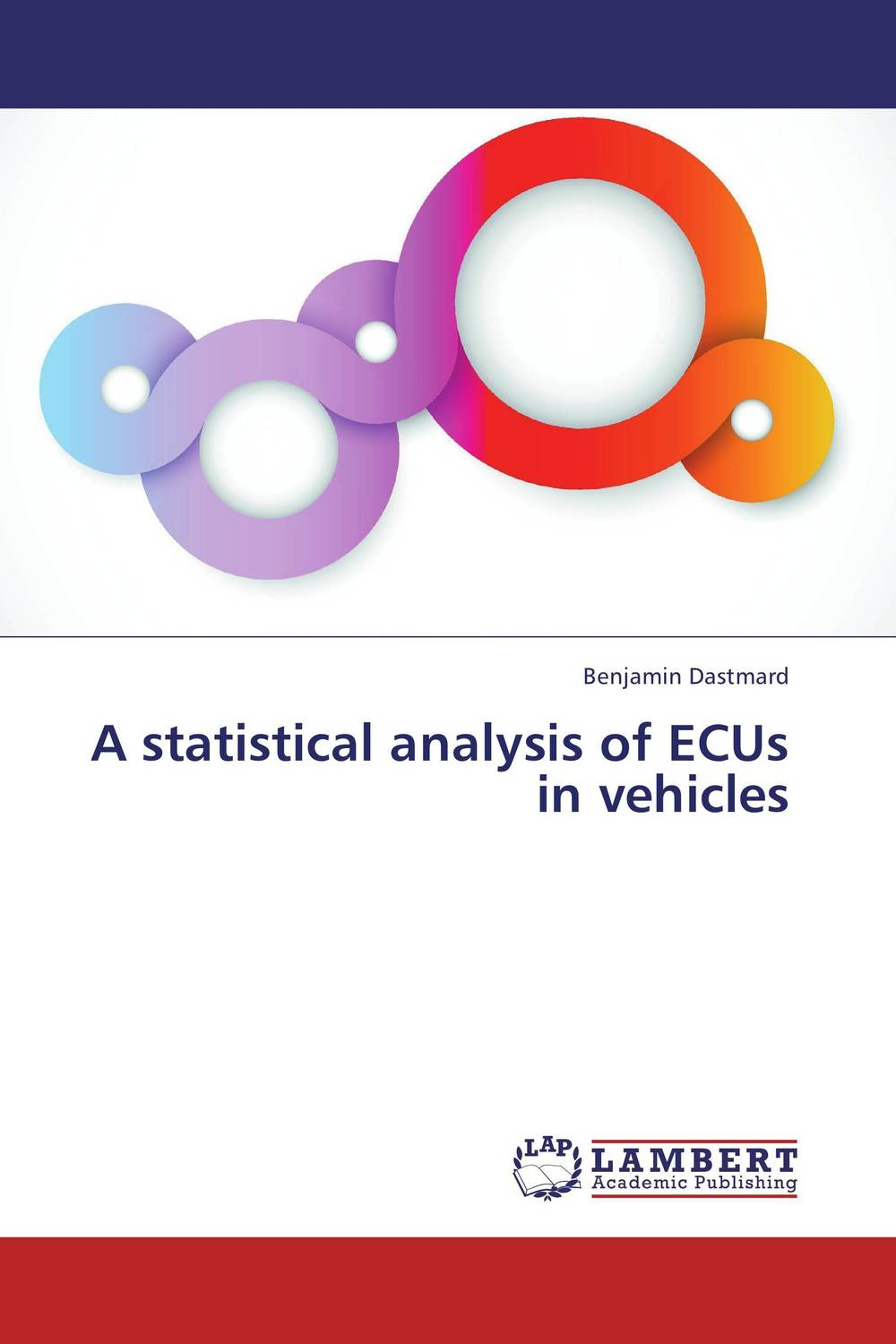A statistical analysis of ECUs in vehicles md hesam akhter and ali nawaz naqvi rank fusion of results from multiple search engines