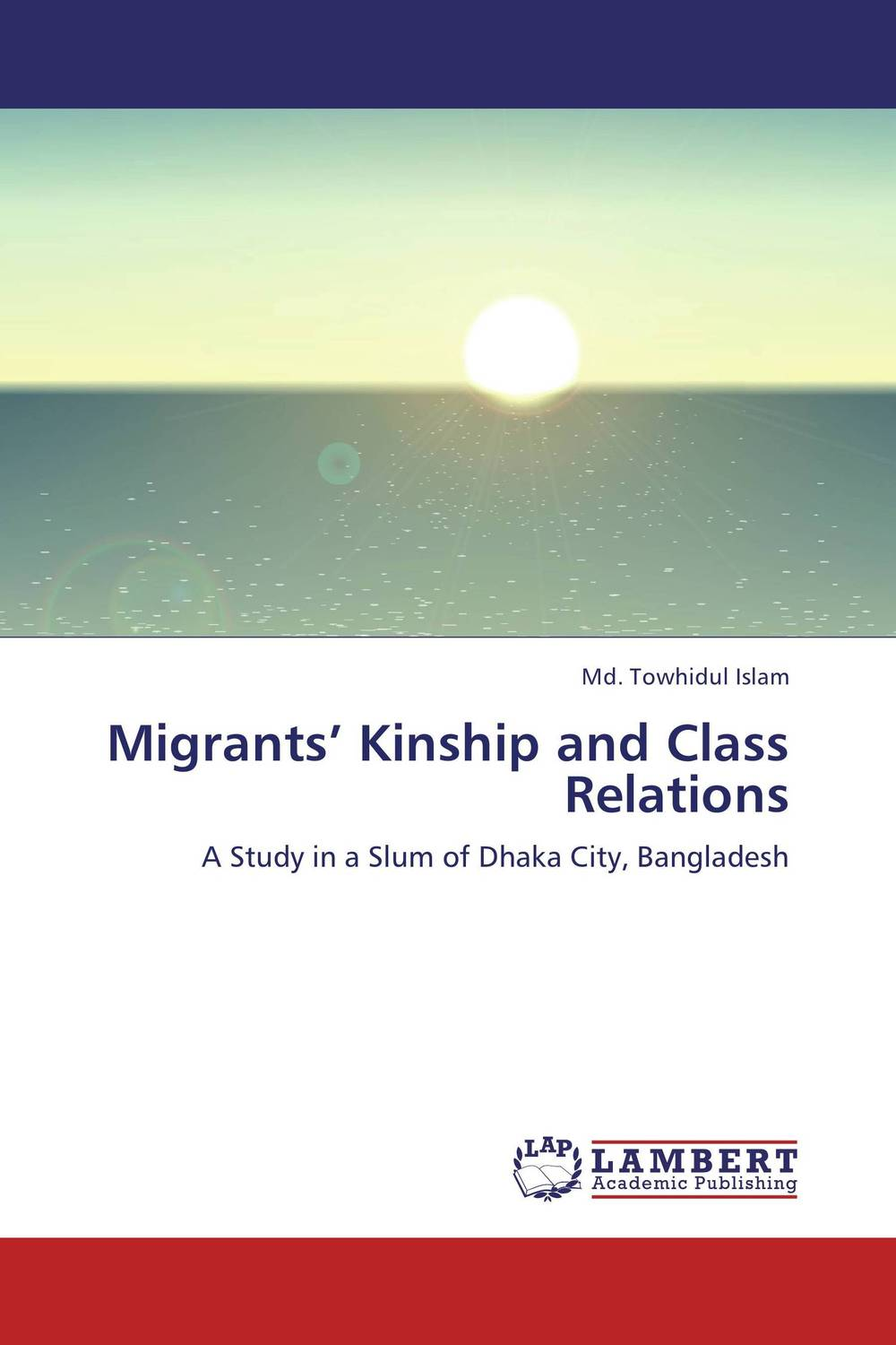 Migrants' Kinship and Class Relations