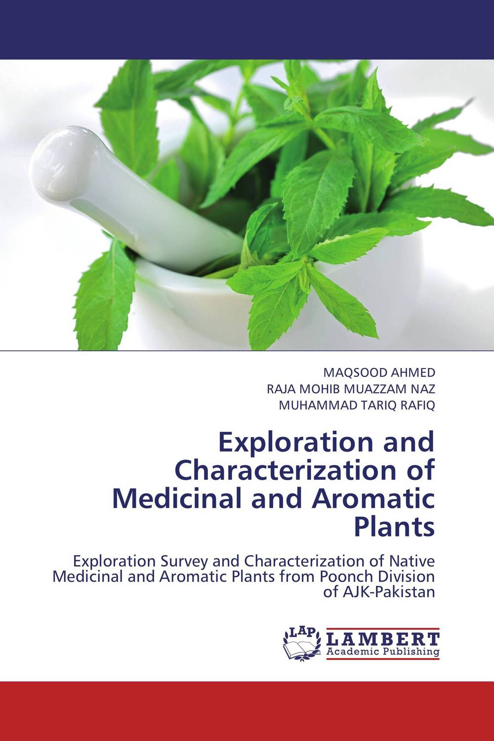 Exploration and Characterization of Medicinal and Aromatic Plants george varghese diana john and solomon habtemariam medicinal plants for kidney stone a monograph
