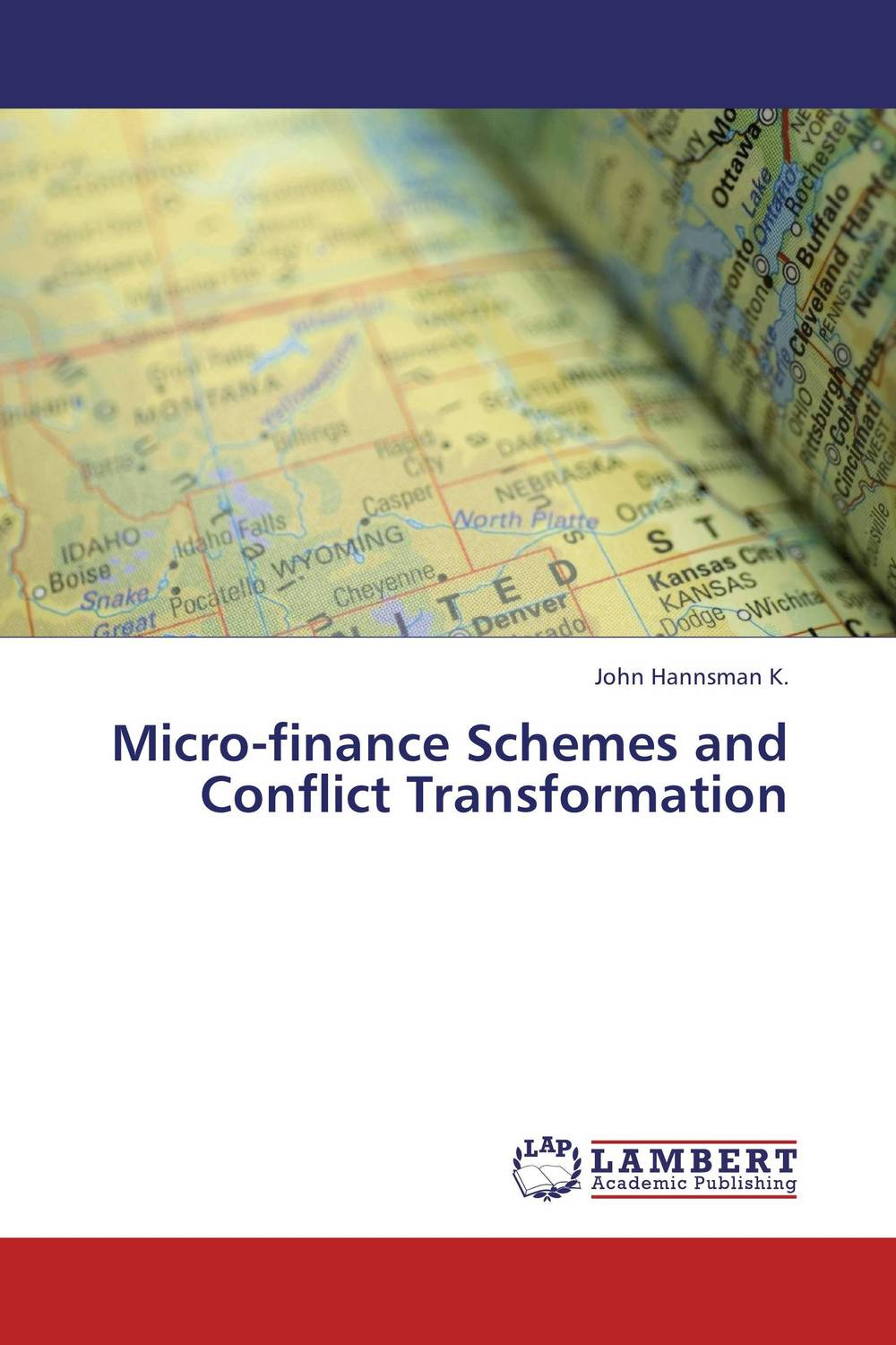 Micro-finance Schemes and Conflict Transformation micro finance in india