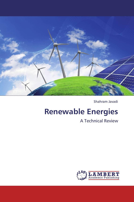 Renewable Energies violet ugrat ways to heaven colonization of mars i