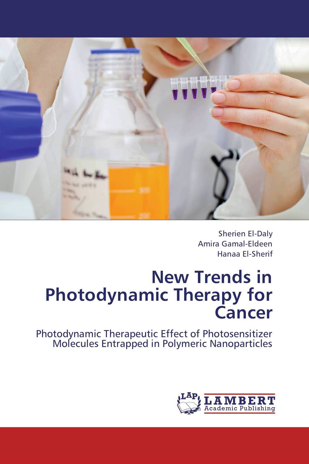 New Trends in Photodynamic Therapy for Cancer viruses cell transformation and cancer 5