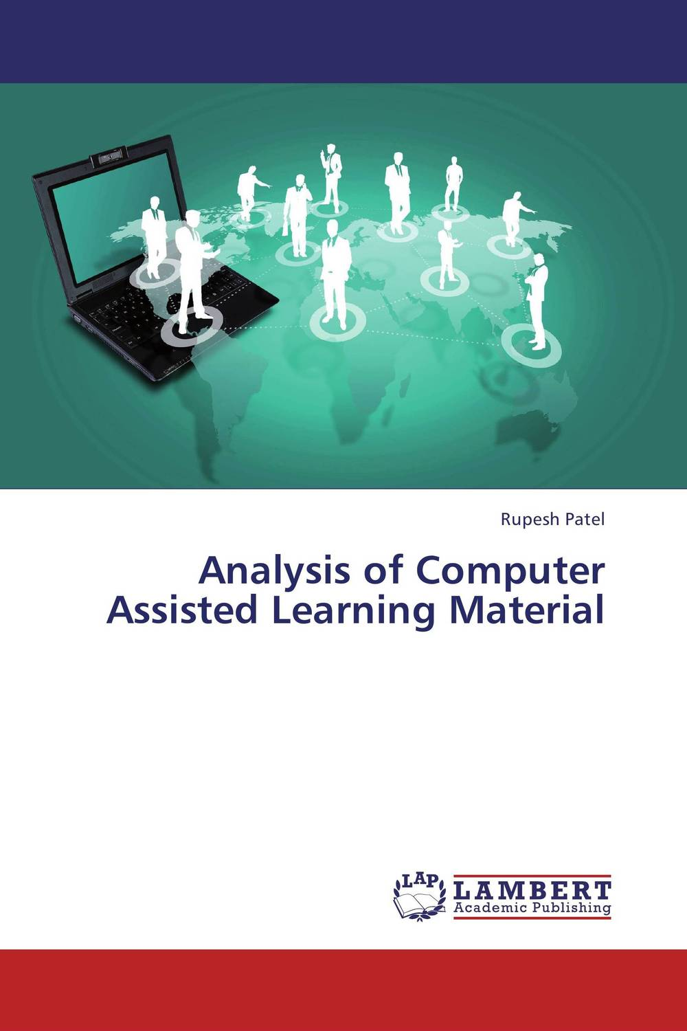 Analysis of Computer Assisted Learning Material rupesh patel analysis of computer assisted learning material