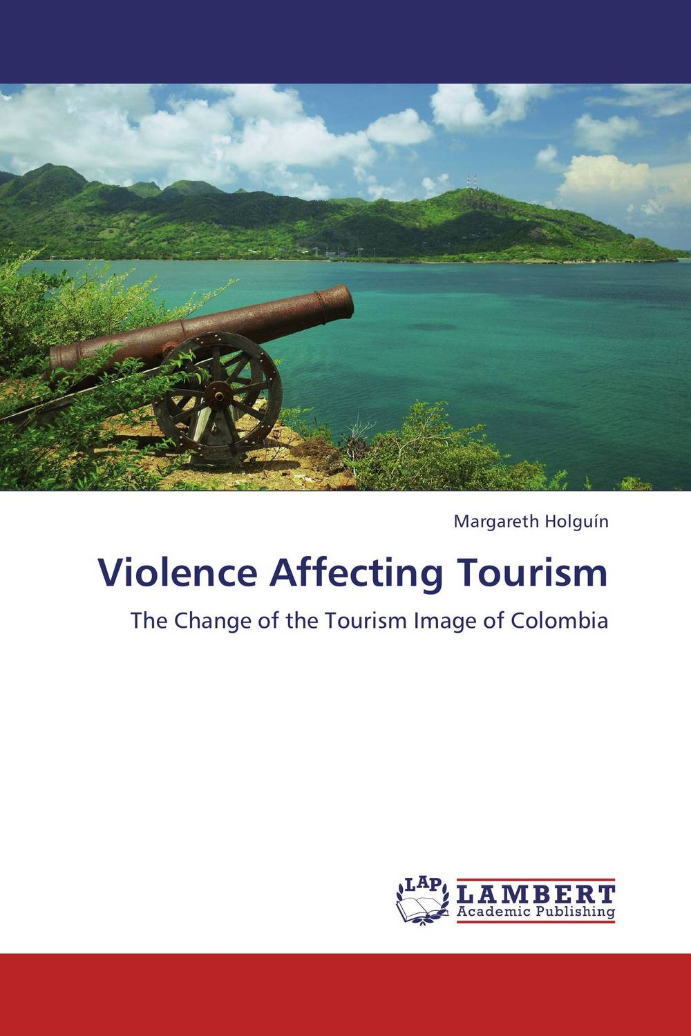 Violence Affecting Tourism helina befekadu the nature and effect of emotional violence