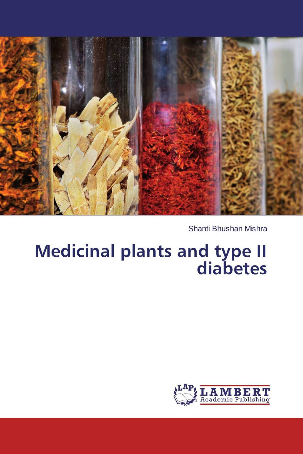 Medicinal plants and type II diabetes george varghese diana john and solomon habtemariam medicinal plants for kidney stone a monograph