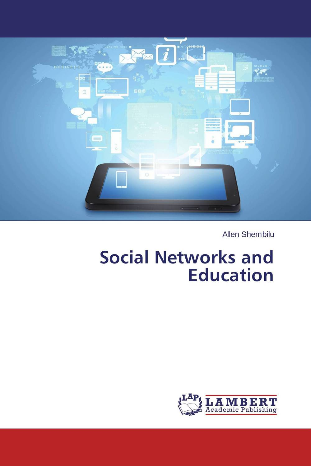 Social Networks and Education social networking mindset and education