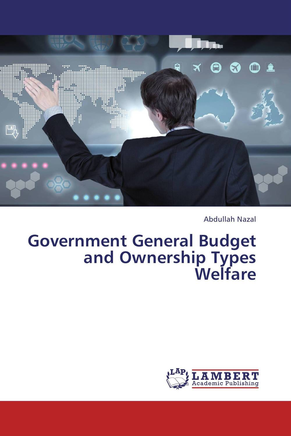 Government General Budget and Ownership Types Welfare reserve budget utilization for women and child welfare in maharashtra