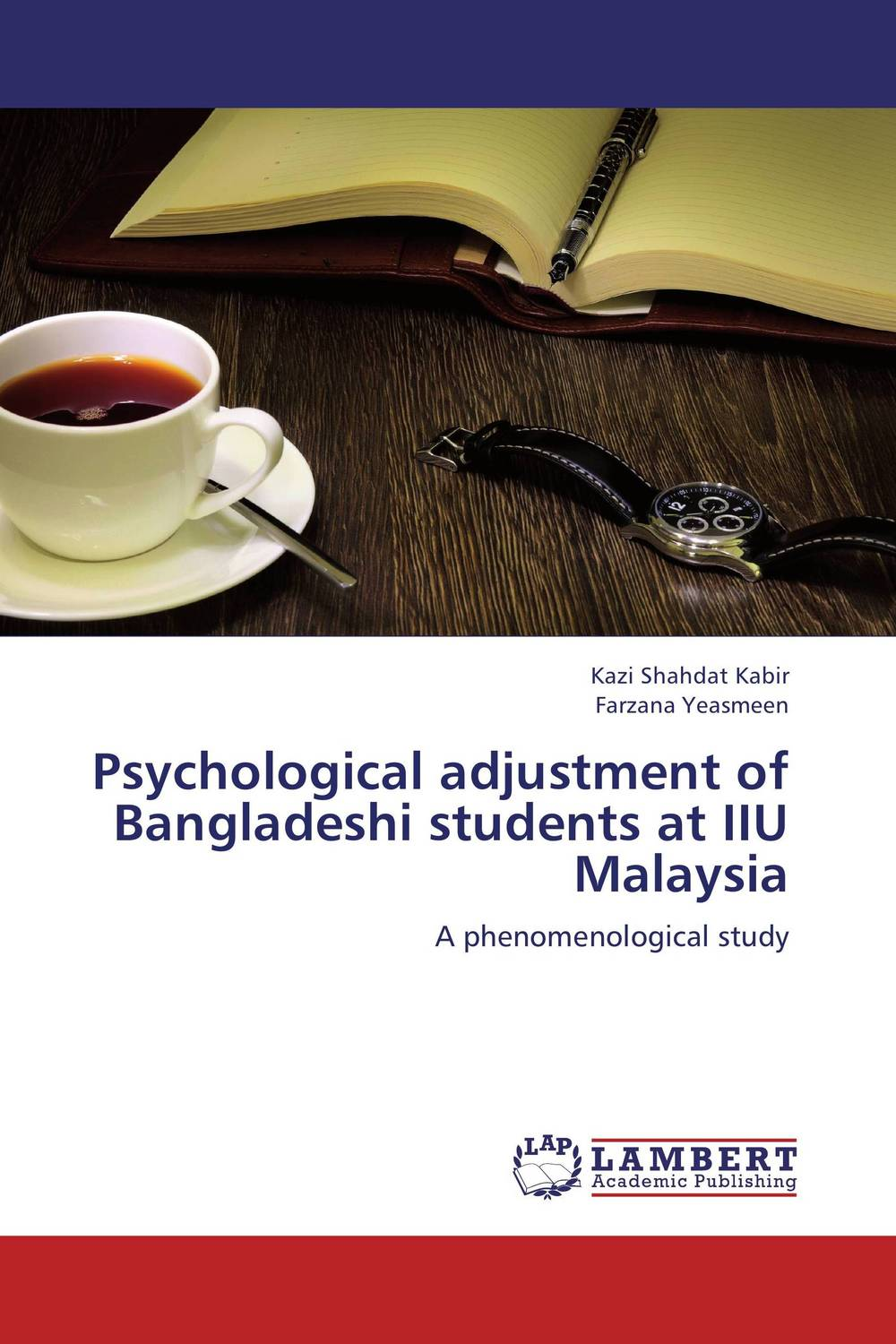 Psychological adjustment of Bangladeshi students at IIU Malaysia point systems migration policy and international students flow