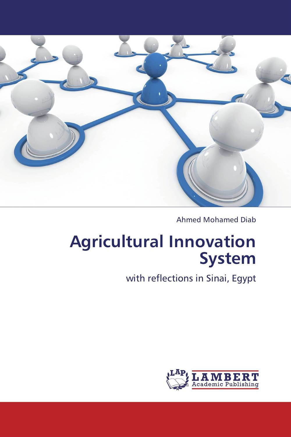 Agricultural Innovation System ideas and opinions