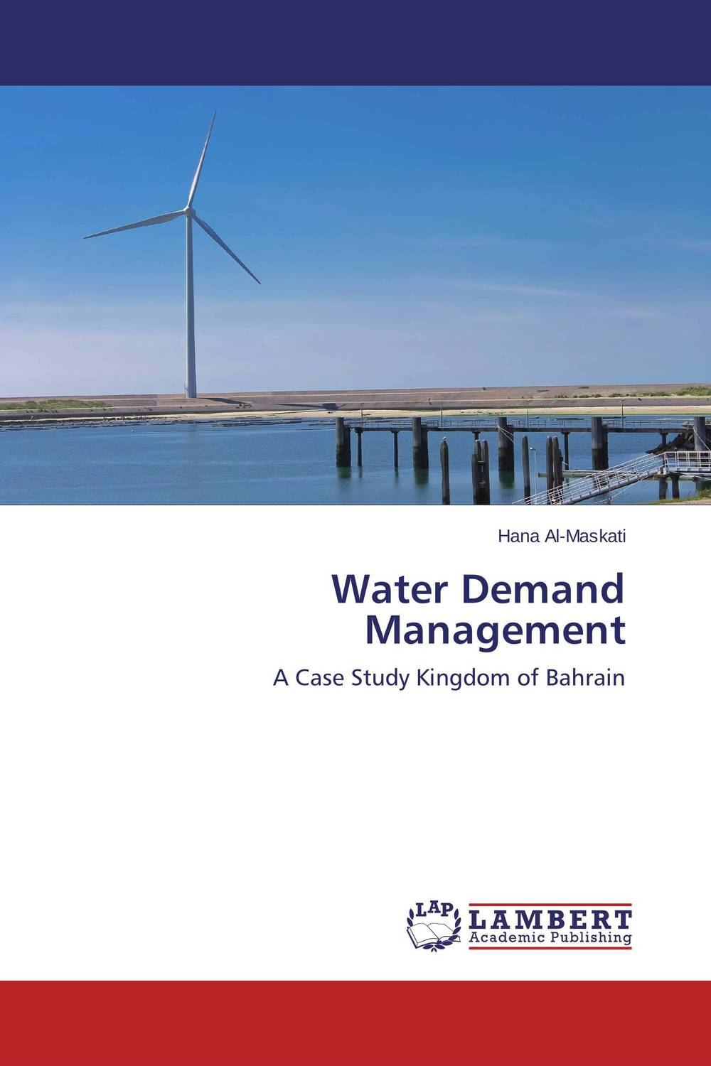 Water Demand Management driven to distraction