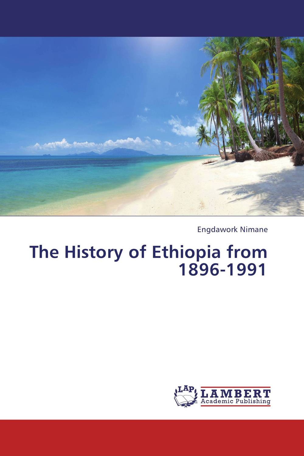 Фото The History of Ethiopia from 1896-1991 cervical cancer in amhara region in ethiopia