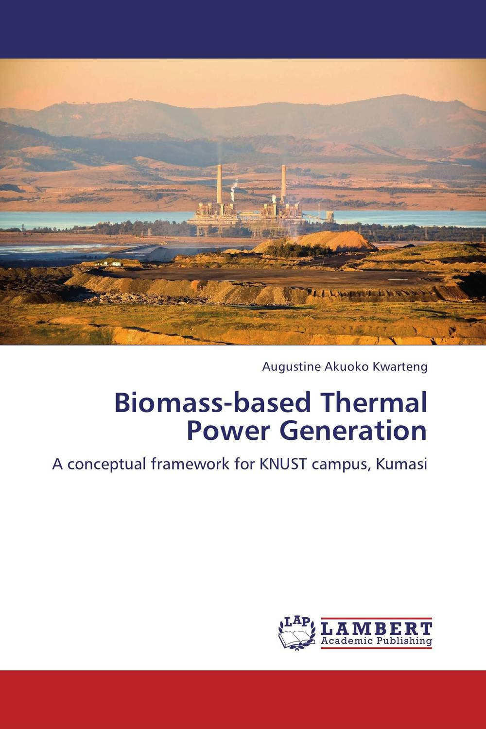 Biomass-based Thermal Power Generation the valves are self acting i e they operate without the supply of auxiliary energy such as electricity or compressed air