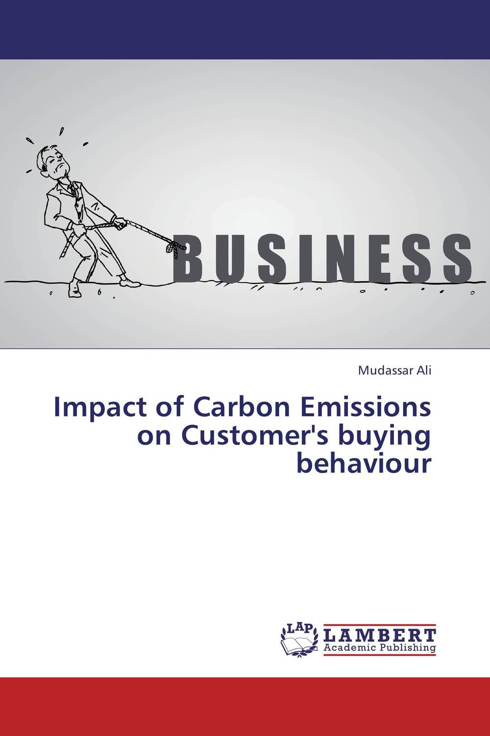 Impact of Carbon Emissions on Customer's buying behaviour environmental impact of resettlement
