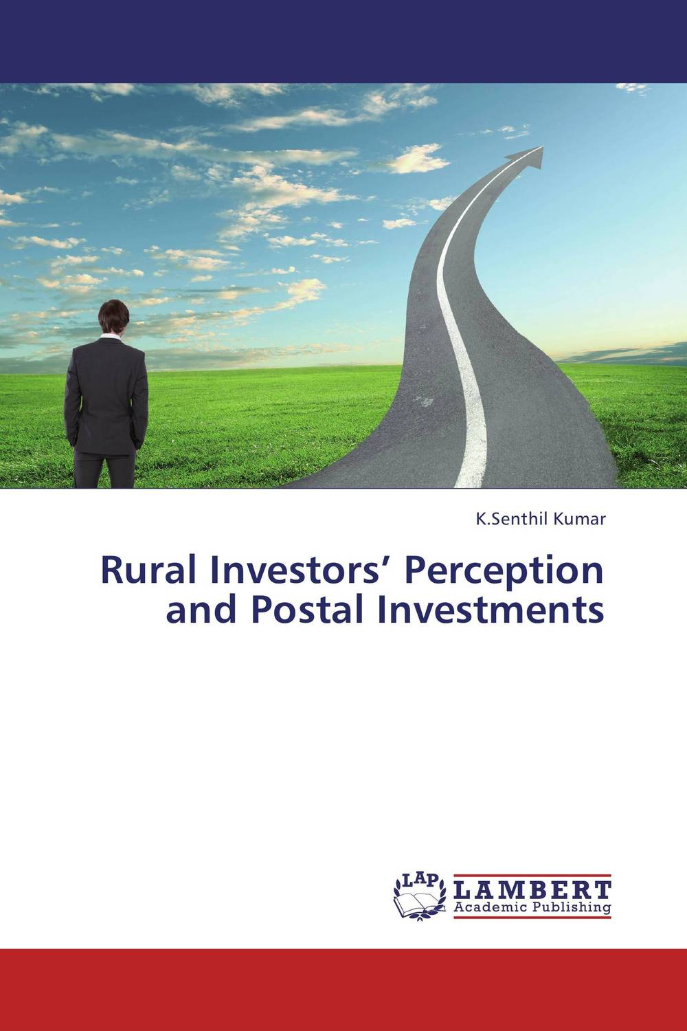 Rural Investors' Perception and Postal Investments