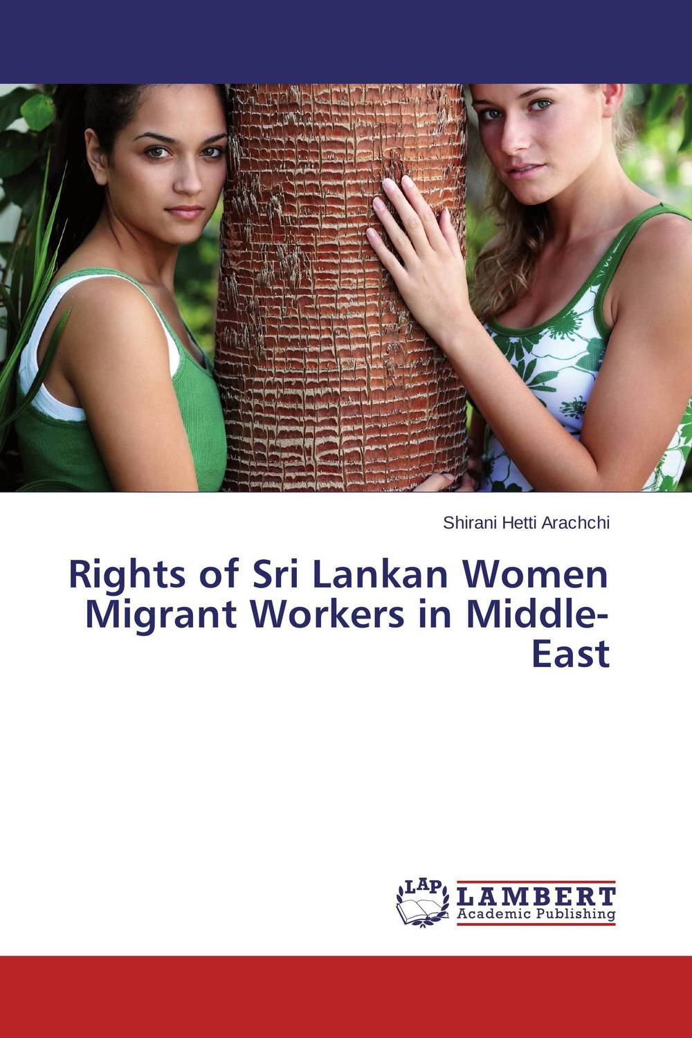 Rights of Sri Lankan Women Migrant Workers in Middle-East паяльник bao workers in taiwan pd 372 25mm