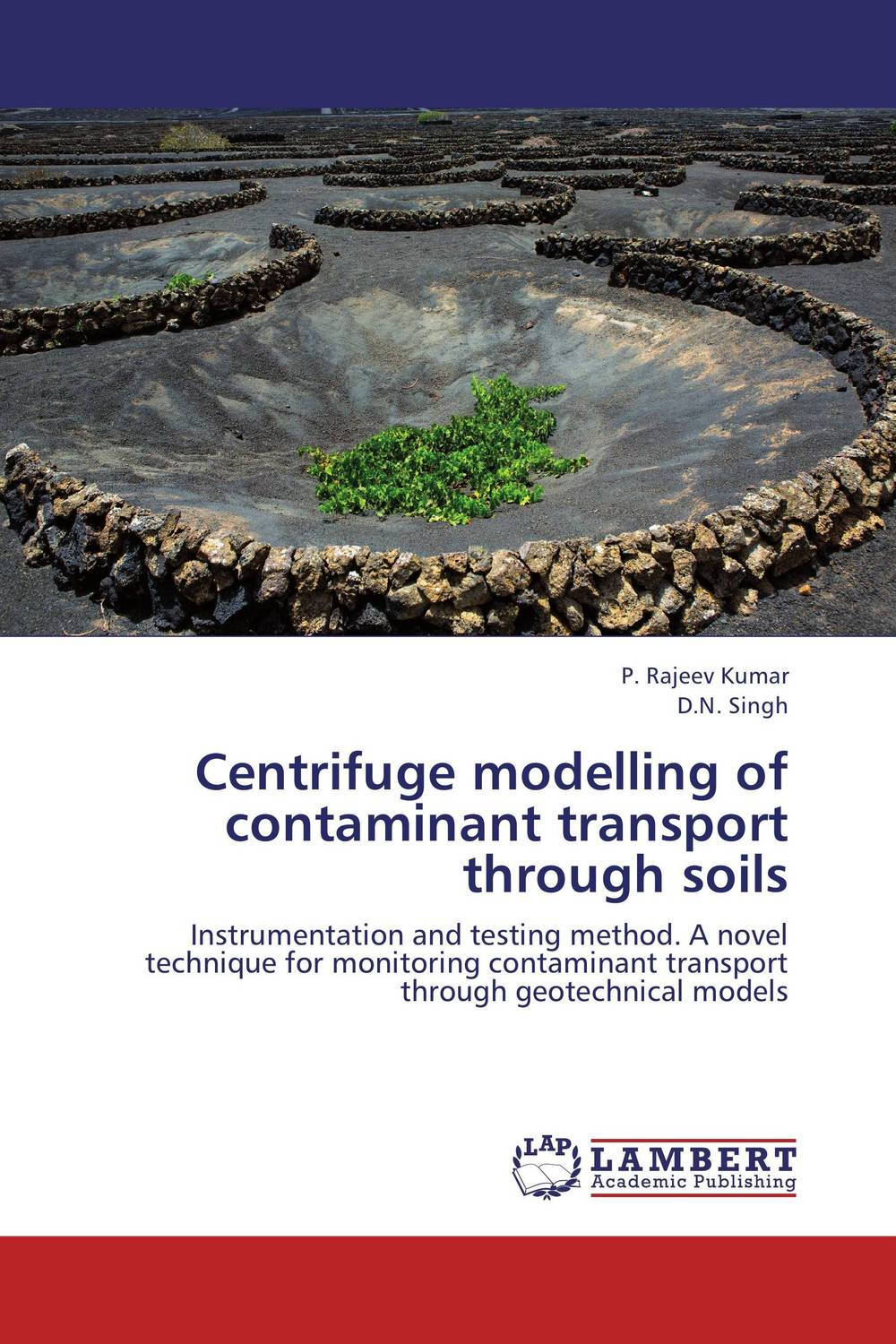 Centrifuge modelling of contaminant transport through soils брюки miss miss by valentina miss miss by valentina mi059ewatga9