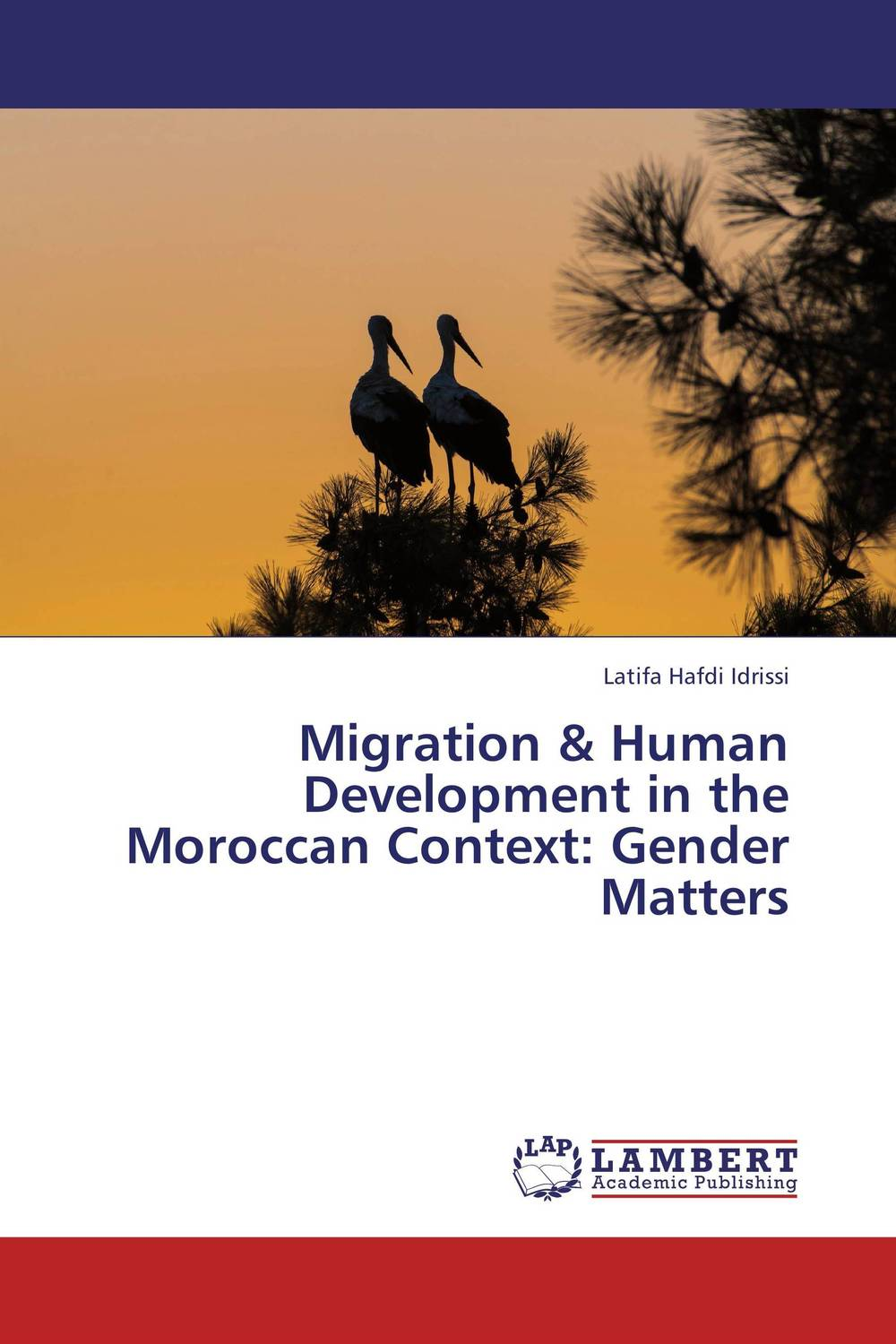 Migration & Human Development in the Moroccan Context: Gender Matters
