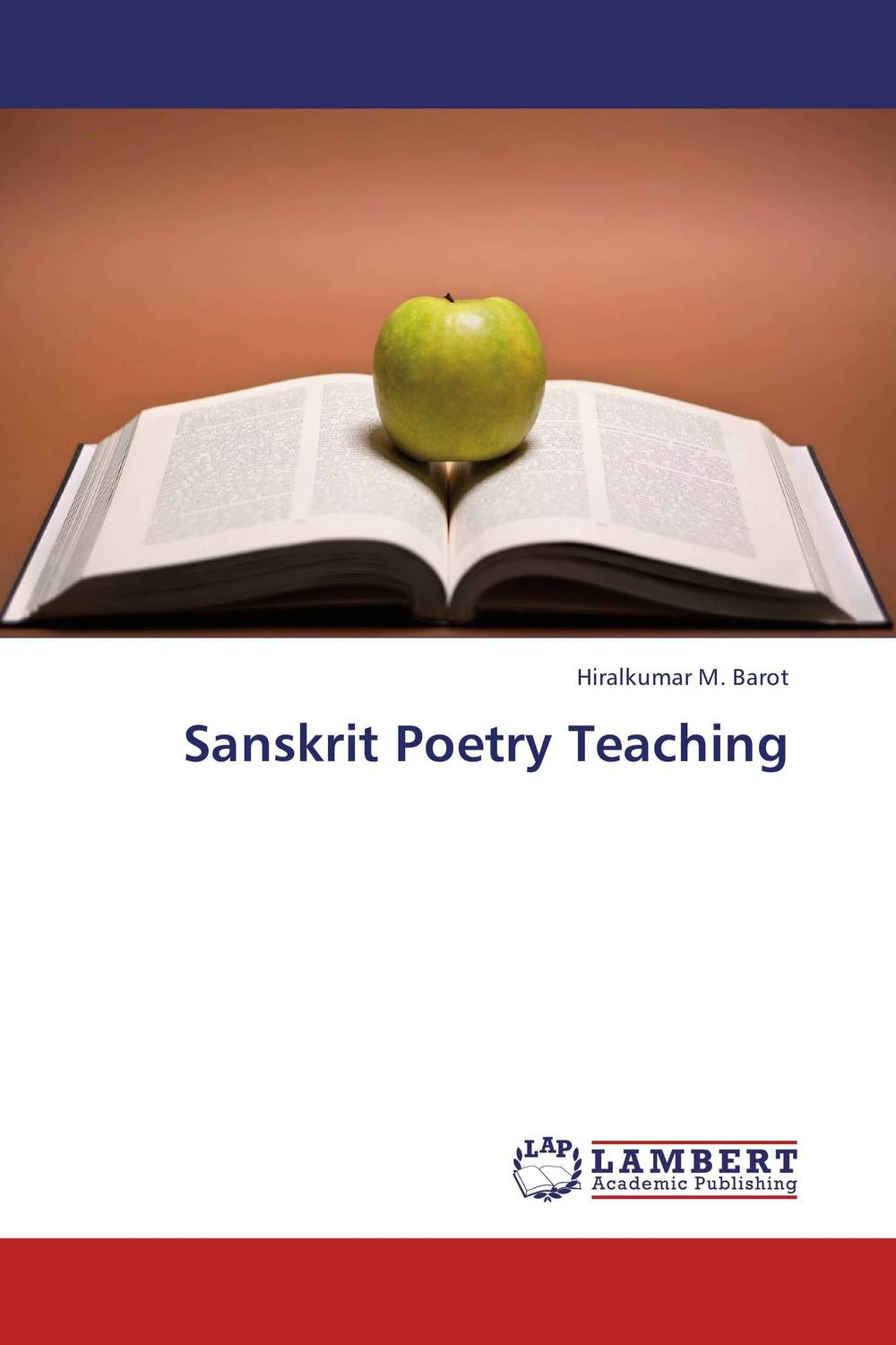 Sanskrit Poetry Teaching scorpions – born to touch your feelings best of rock ballads cd