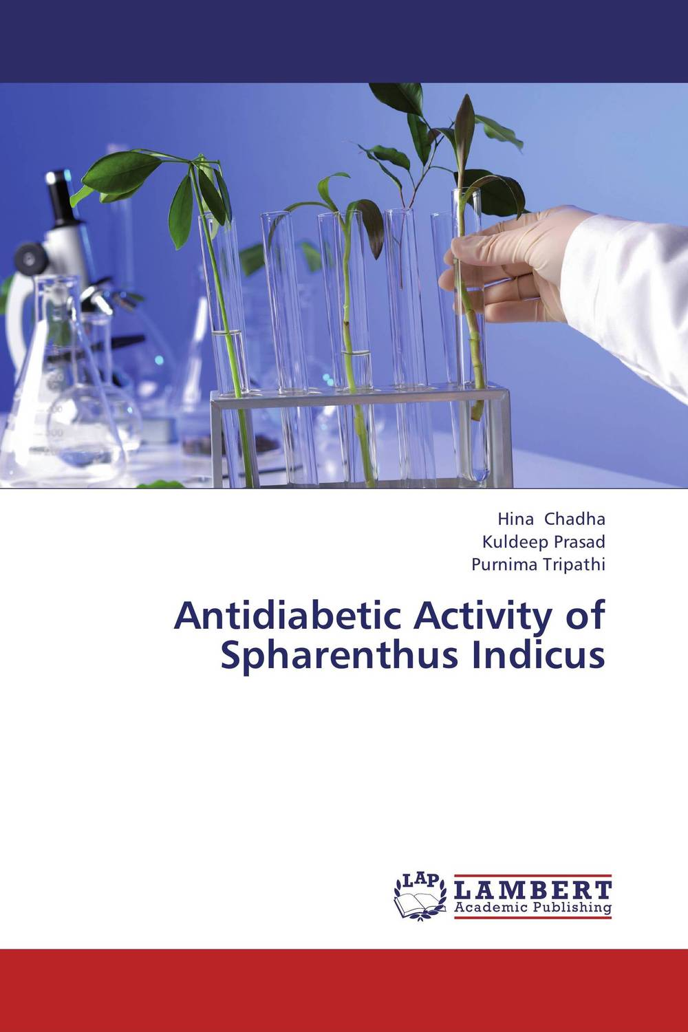 Antidiabetic Activity of Spharenthus Indicus postpatum bloodloss in labours induced with prostaglandinse2