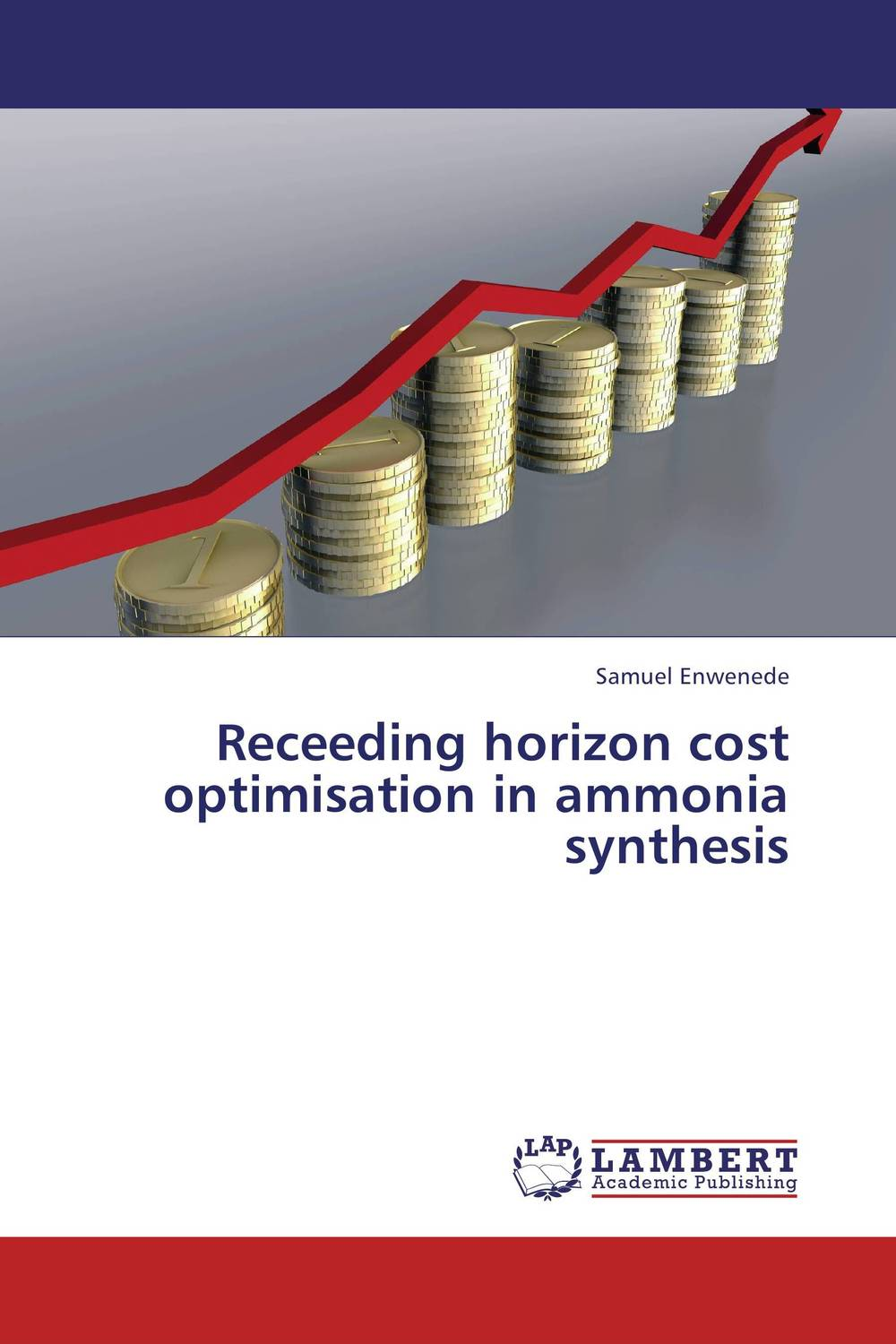 Receeding horizon cost optimisation in ammonia synthesis extra fee cost just for the balance of your order shipping cost