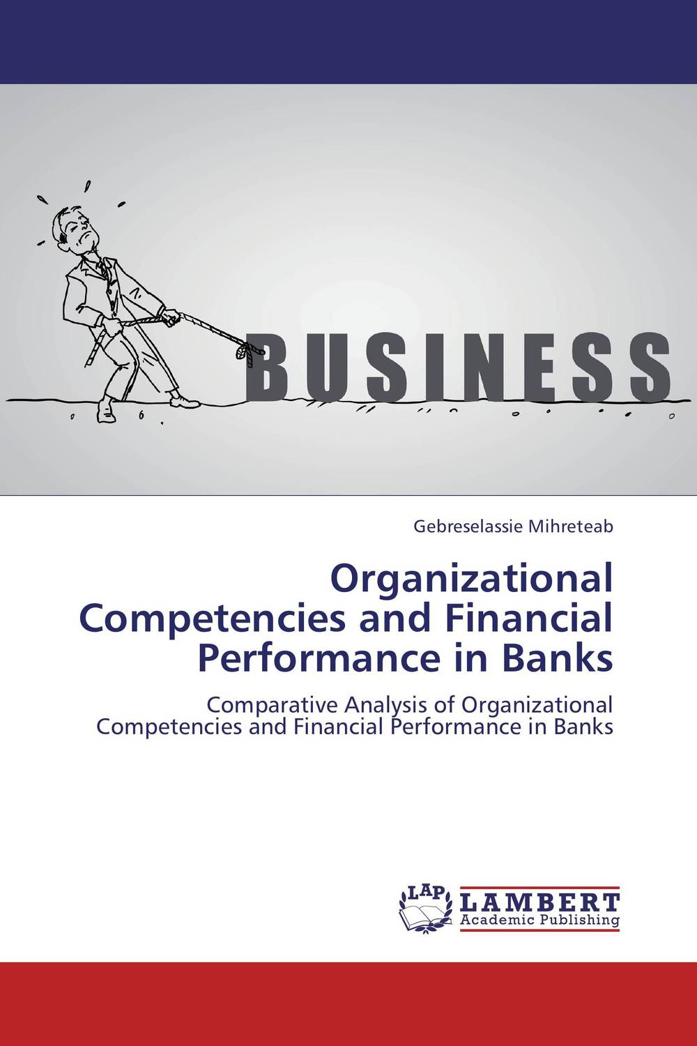 Organizational Competencies and Financial Performance in Banks privatization and firms performance in nigeria