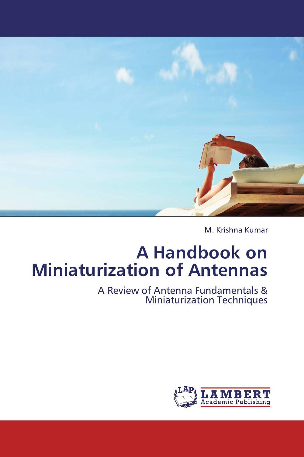 A Handbook on Miniaturization of Antennas 30pcs in one postcard take a walk on the go dubai arab emirates christmas postcards greeting birthday message cards 10 2x14 2cm