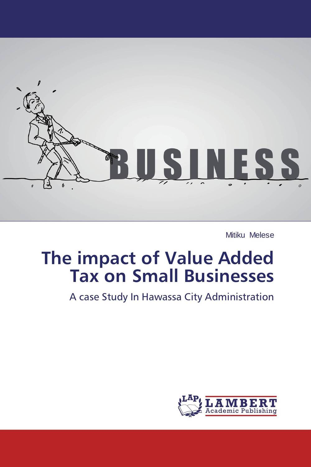 The impact of Value Added Tax on Small Businesses adding value to the citrus pulp by enzyme biotechnology production