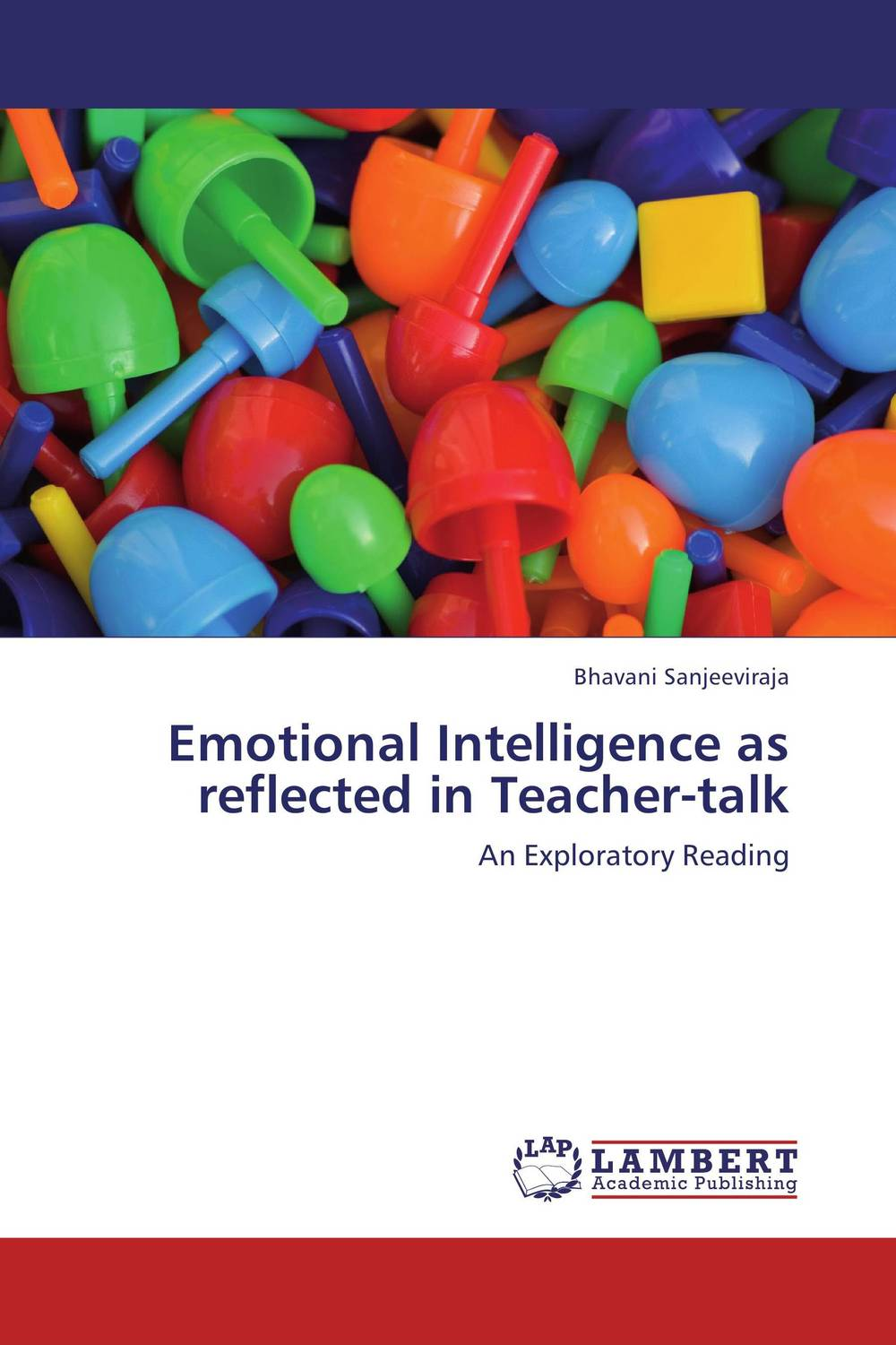 Emotional Intelligence as reflected in Teacher-talk day s reflected in you crossfire book 2