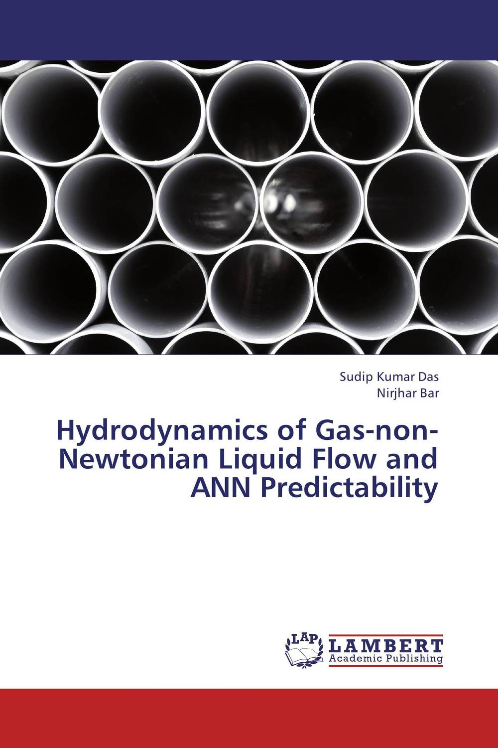 Hydrodynamics of Gas-non-Newtonian Liquid Flow and ANN Predictability esam jassim hydrate formation and deposition in natural gas flow line