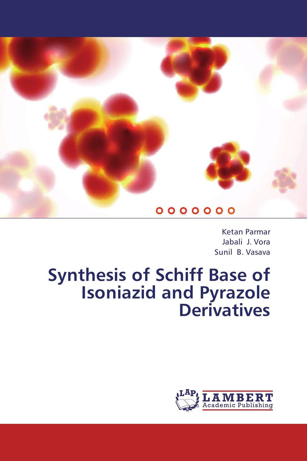 Synthesis of Schiff Base of Isoniazid and Pyrazole Derivatives shweta singh and vinod prasad singh physico chemical and biological studies of some schiff base complexes