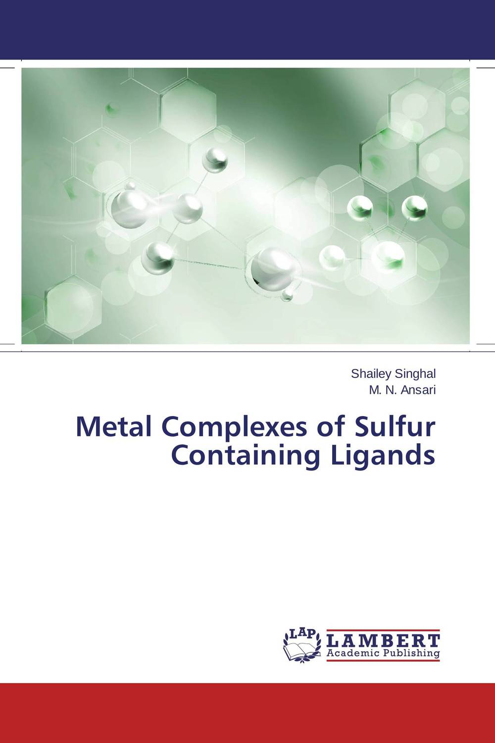 Metal Complexes of Sulfur Containing Ligands metals in carbohydrate synthesis