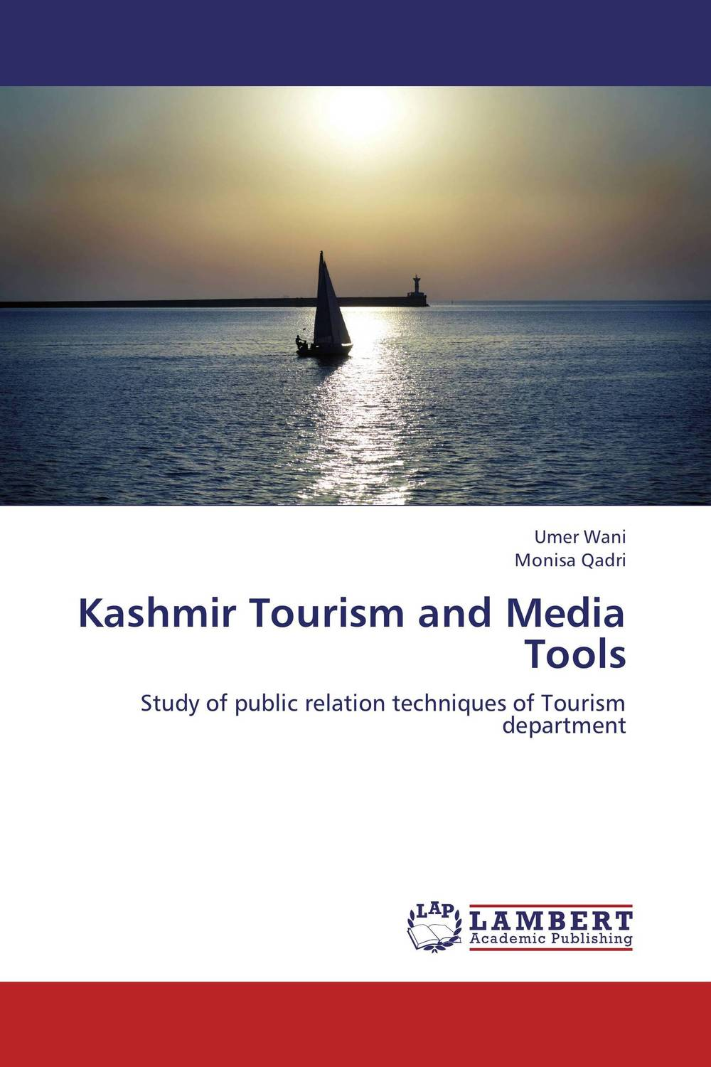 Kashmir Tourism and Media Tools new media and domestic tourism promotion in kenya