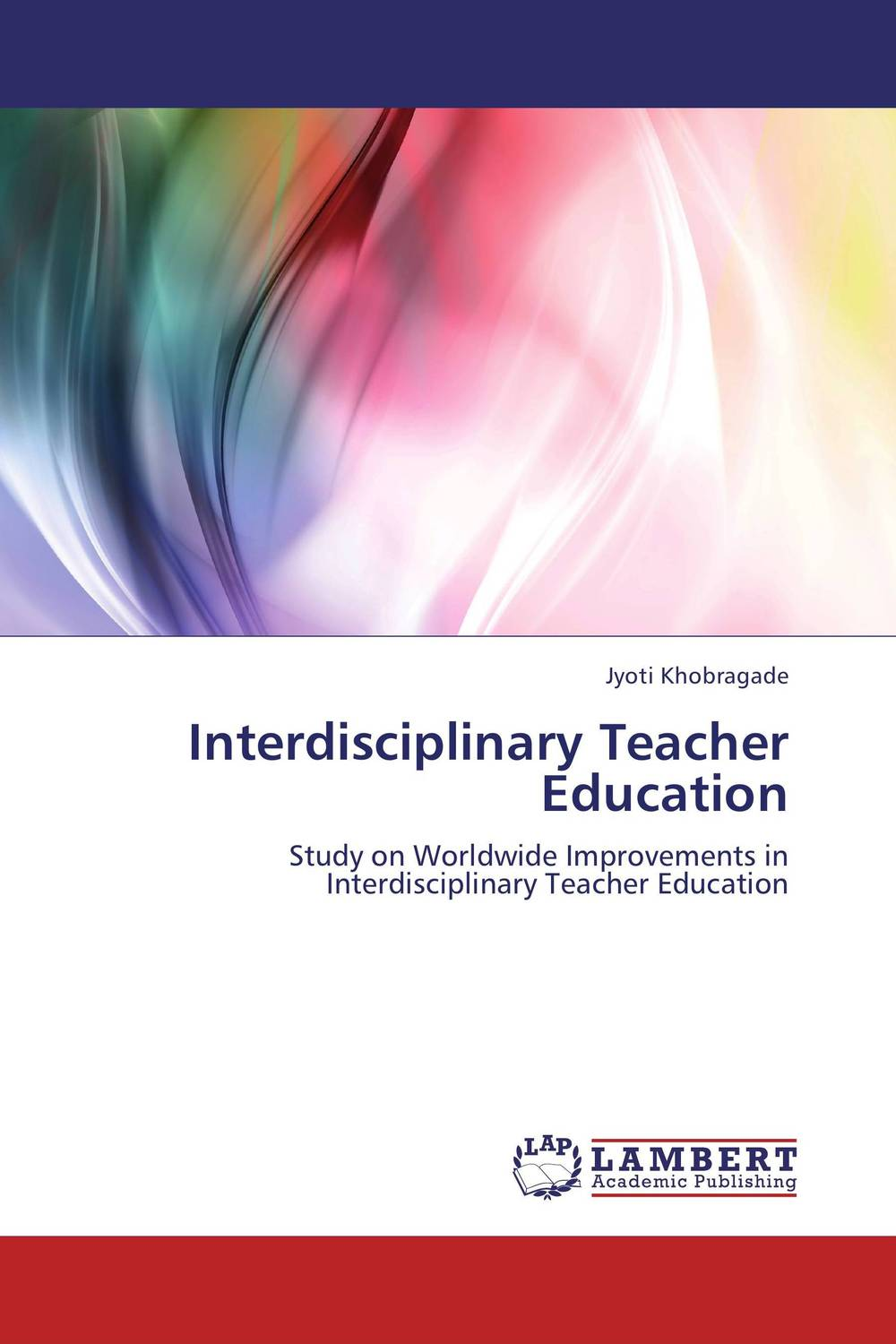 Interdisciplinary Teacher Education reflections on english teacher education