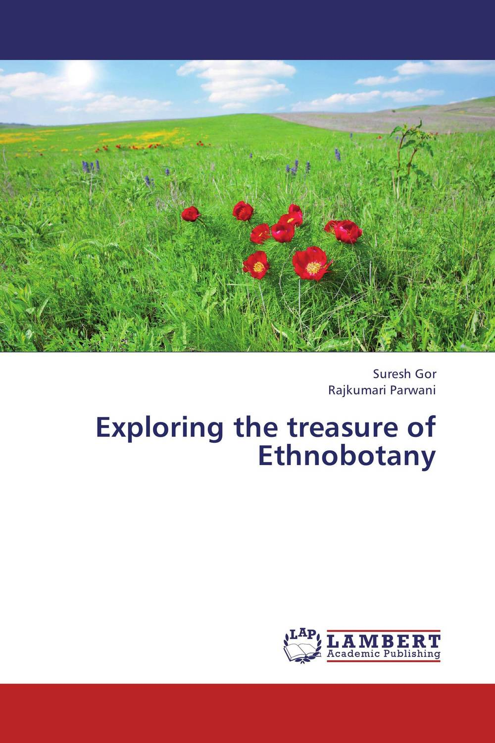 Exploring the treasure of Ethnobotany assessing the economic aspects of biogas plants