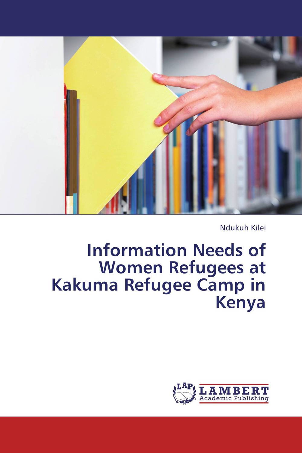 Information Needs of Women Refugees at Kakuma Refugee Camp in Kenya voluntary associations in tsarist russia – science patriotism and civil society